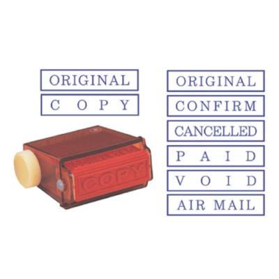 스마트스탬프A-002 103159