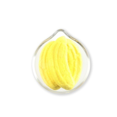바나나초콜릿필링 머쉬멜로우