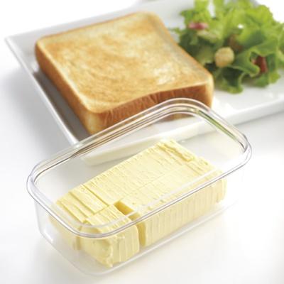 아케보노 버터 커팅 보관케이스 ST-3005