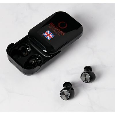 빌톤 BT-T100 블루투스 이어폰