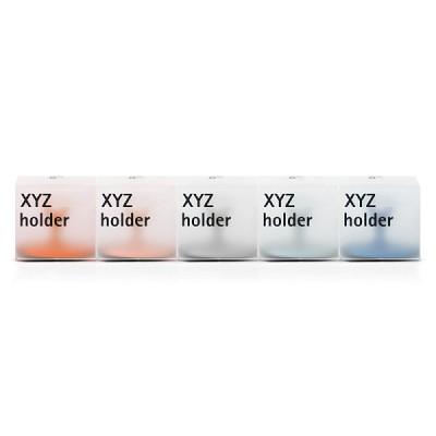 다용도 홀더 : XYZ Holder (2016 New color)
