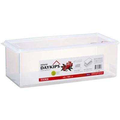 코멕스 데이킵스 직62호 4.5L 냉장고 냉동실정리