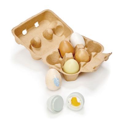 [무료배송][텐더리프]알콩농부 달걀 박스