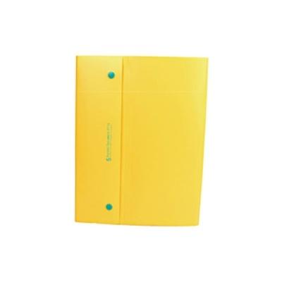 [청운그린화일] 8분류도큐먼트화일 노랑 [개1] 233547