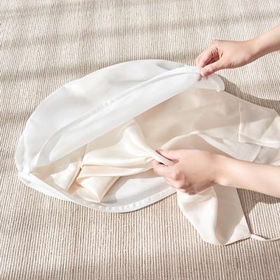 [2P묶음] 깔끔한 속옷용 세탁망