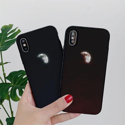 아이폰8플러스 Brightmoon 카드케이스