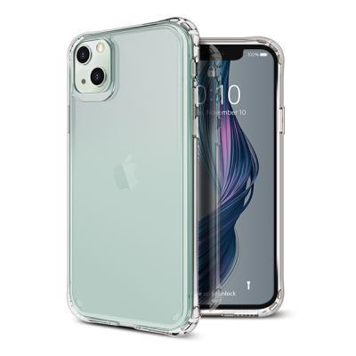 고부기 아이폰13 퍼펙트핏 정품 투명 케이스