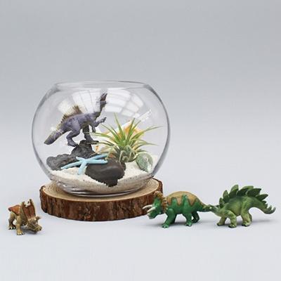 쥬라기 공원-공룡의 역습