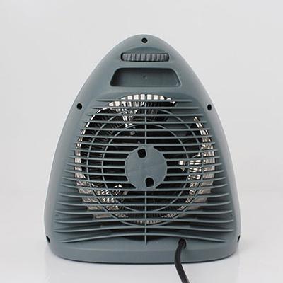 MN 엠엔 미니 전기 온풍기 MFH-J180LW