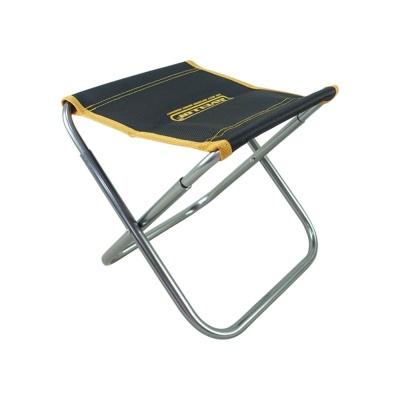 우신 접이식 간이 의자 중 접이식의자 접이식체어