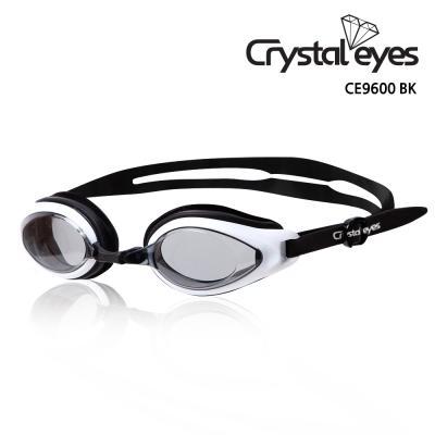 크리스탈아이즈  아동수경 CE9600 BK