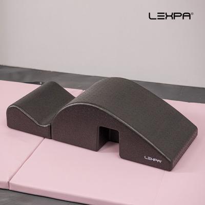 렉스파 YA-5000S 스파인코렉터 필라테스 요가 몸매