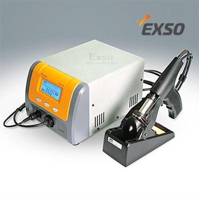 엑소EXSO 납제거장비 LedSol-350