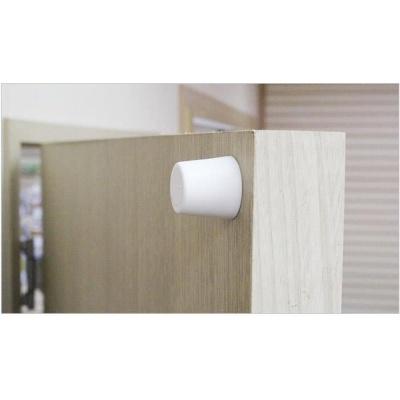 도어범퍼-소 1p 벽보호 외벽보호 소음감소 범퍼가드