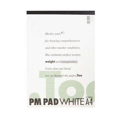PM PAD(마카지)
