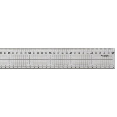 논슬립컷팅자(전문가용)50cm (프로텍) 267371