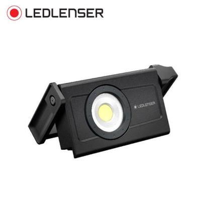 레드랜서 iF4R LED 충전식 후레쉬 랜턴 손전등502001