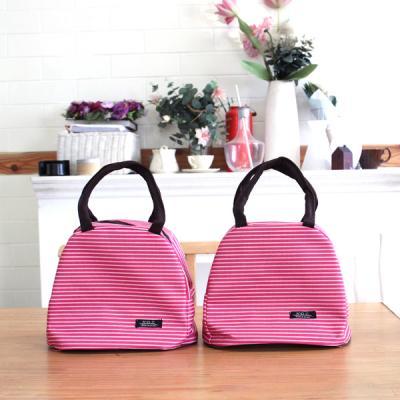 피크닉가방_핑크+핑크