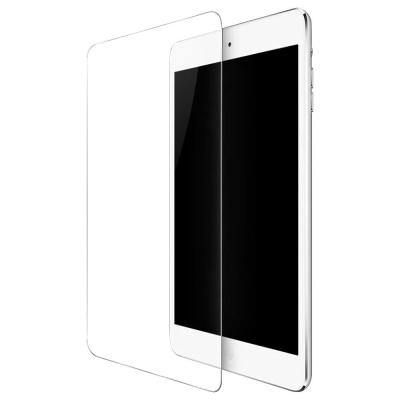 TF001 LG G패드3 10.1 WIFI 강화유리 지문방지 필름