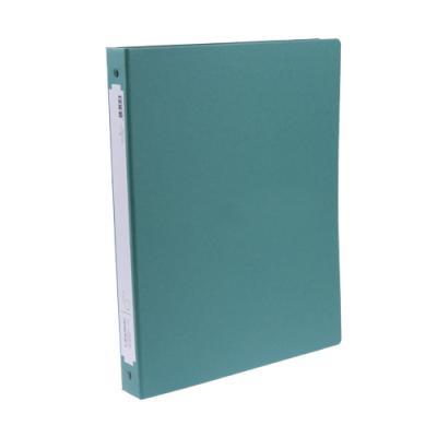3공링바인더B342-7 (녹색) (개) 145989