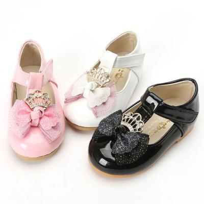 미니레토르공주 유아동 어린이 베이비 신발 운동화