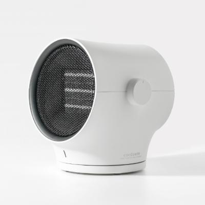 코코젤리 트리탑 세라믹 열풍기 KW-CH200 모음전
