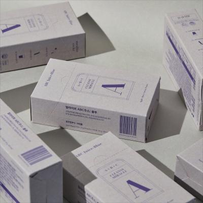 사과 비트 당근 ABC 해독주스  3박스 (10ml 42스틱)