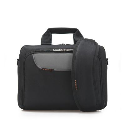 에버키 노트북가방 어드번스 EKB407NCH11