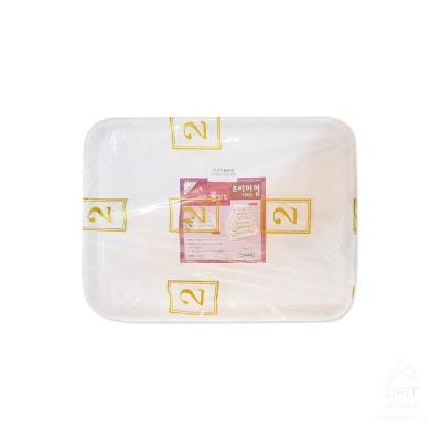 서랍형사각물받침 2호 0125
