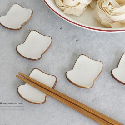 [2HOT] 식빵 장식 5종 (KJ0613)