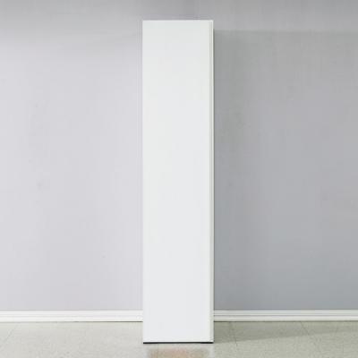 [노하우] 예디 400 장롱 (옷장)