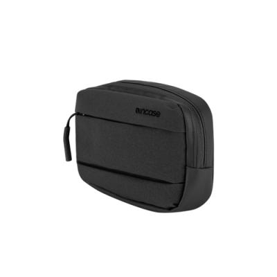 [인케이스]CityAccessoryPouchINCO400174-BLK(Black)