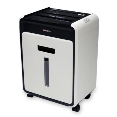 [현대오피스] 세이프터치 문서세단기 PK-1103CD/파쇄