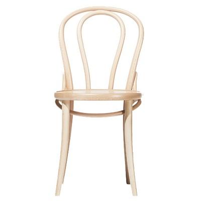 manet chair