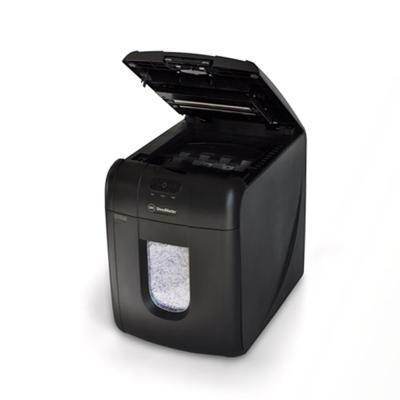 [카피어랜드] 자동급지세단기 GBC 100M/미세세단