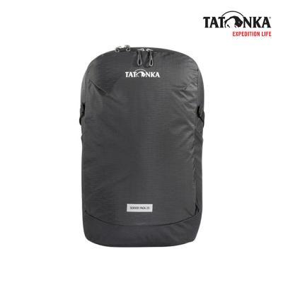 타톤카 서버 백팩 Server Pack 25L(black)