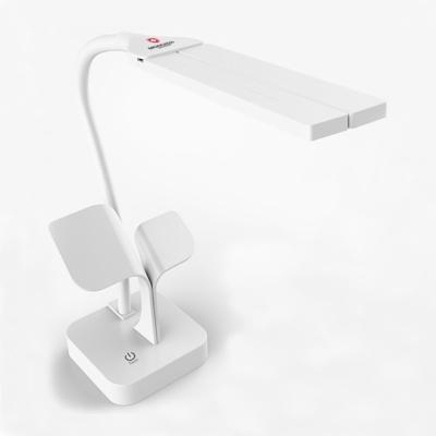 학습용 무선 LED스탠드 / 밝기조절 독서등 CY-LT1200