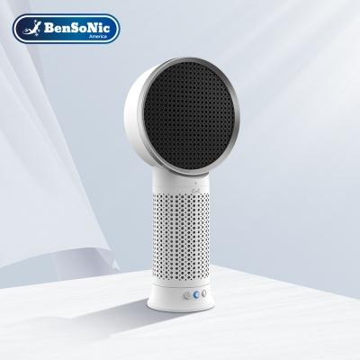 [벤소닉] 데스크탑 공기 청정기