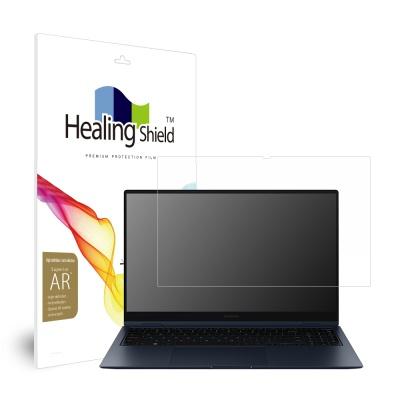 갤럭시북 프로 360 15인치 고화질 액정보호필름