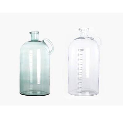 [House Doctor]Jar/bottle, measuring 보틀