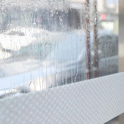 물흡수테이프/기본형3장세트/여름철 겨울철 온도차이 결로방지