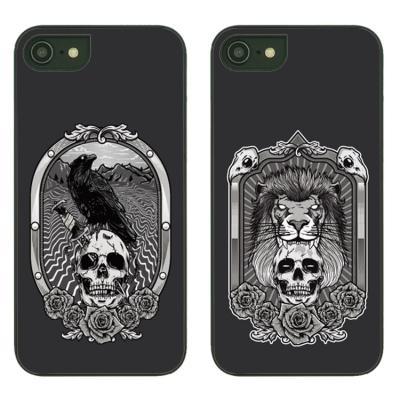 아이폰6S케이스 DEAD 스타일케이스