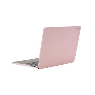 [인케이스]15인치 MacBookProINMB900310(RSQ)