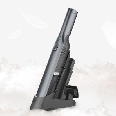 [샤크] 에보 파워 플러스 무선 핸디청소기