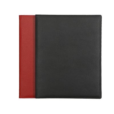 [천연소가죽] 라이팅패드 천연 2 Color