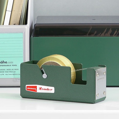 [PENCO] TAPE DISPENSER SMALL