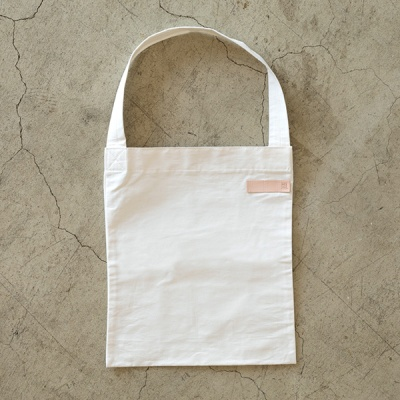 MD Tote Bag Chita Cotton