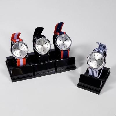 16000 패션손목시계(SP)-L