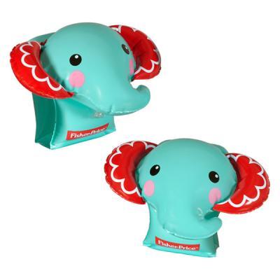 코끼리 암링