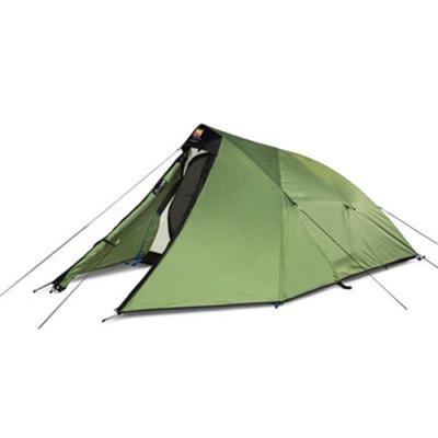 [테라노바] 3인용 텐트 트리사 3 (Trisar 3)